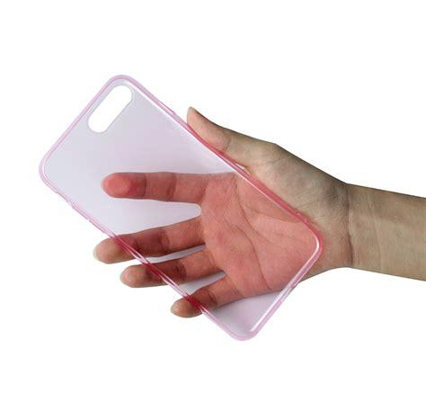 popolare marche marche di telefoni cellulari popolari marche di
