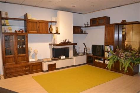 soggiorno offerte soggiorno con caminetto offert soggiorni a prezzi scontati