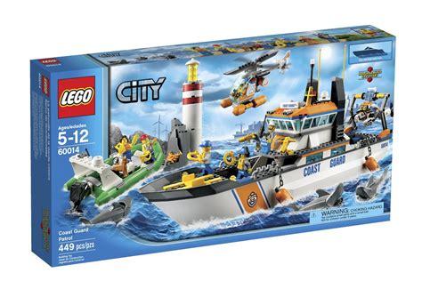 Amazon Lego | amazon lego coast guard patrol 35 off ftm