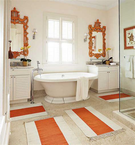 desain kamar mandi kecil mungil minimalis 2015 rumahidaman2016 desain kamar mandi kecil mungil images