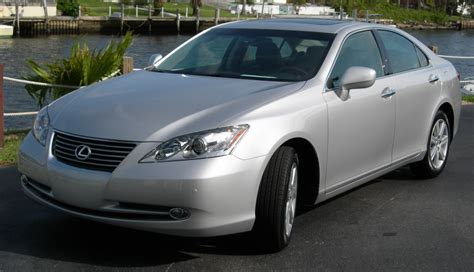 used lexus 5 best used lexus models under 30 000 clublexus lexus