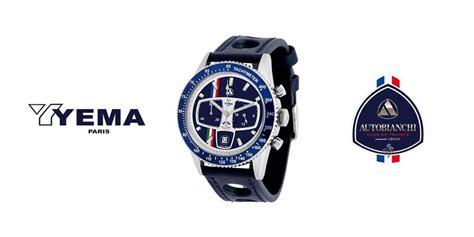 Yema Auto Logo by Yema Rallygraf Autobianchi A112 Abarth Automotiv Press