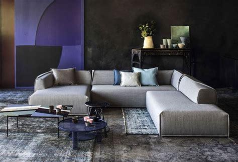 divani edivani divani e divani come scegliere quello giusto consigli