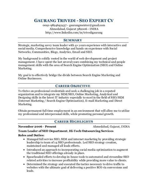 Kansas Security Officer Cover Letter by Kansas Security Officer Sle Resume Broker Assistant Sle Resume
