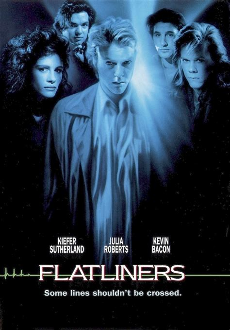 flatliners film online flatliners 1990 full hindi dubbed movie online free