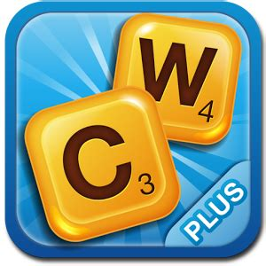 classic words plus apk classic words plus apk todoapk net