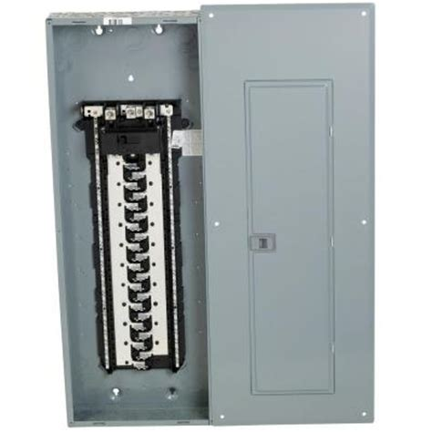 square  homeline  amp  space  circuit indoor main
