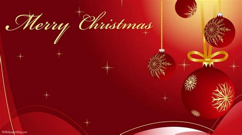 happy merry christmas  year wallpapers