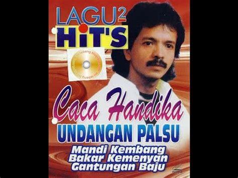 download mp3 album caca handika download lagu chaca handika mp3 stafaband