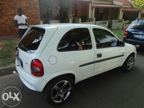 olx cars south africa opel corsa lite 1 4 cars for sale in south africa