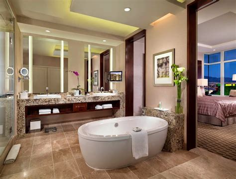 luxury small bathroom ideas create a luxury bathroom design with purple ward log homes