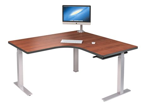Interior Concepts Standing Desk Ergonomic Office Office Furniture Standing Desk