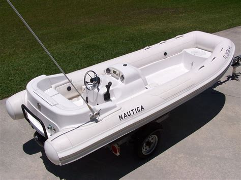 inflatable boat jet nautica inflatable xp 14 ft jet boat boat for sale from usa