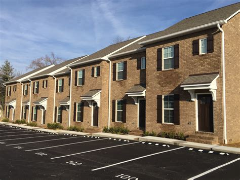 one bedroom apartments in cookeville tn stevens point bernhardt rentals