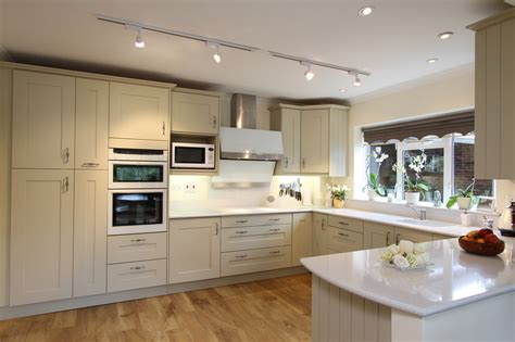 open plan kitchen ideas open plan kitchen design open plan living speak to beau port kitchens based in hshire