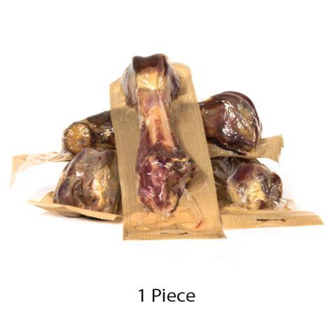 ham bones for dogs mediterranean serrano ham bones for dogs of mediterranean small ham