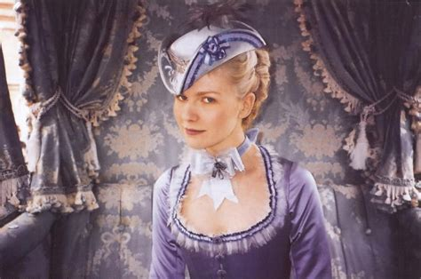 film blue france hats off thread by thread costumes on screen