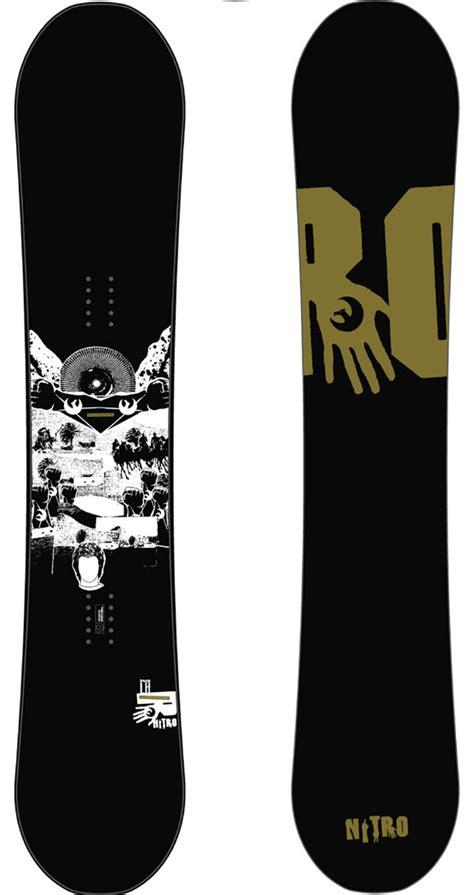 tavola da snowboard kahuna snowboard shop negozio vendita tavole attacchi