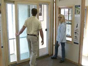 about accurate windows and doors accurate window door