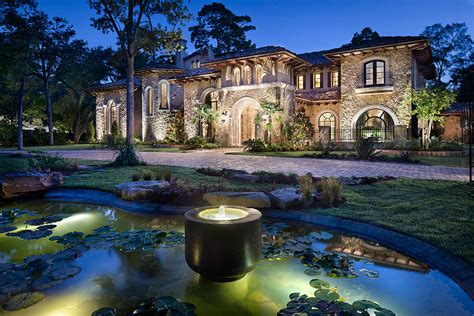 Home Design Jobs In Houston 6 of the coolest landscape designs in houston tx