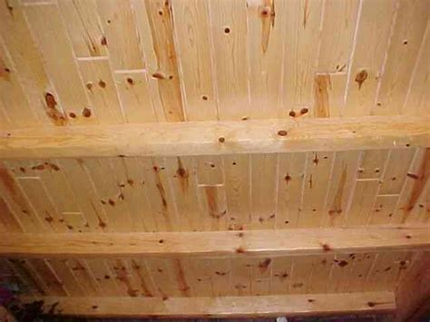 beam covers wraps log trusses log post covers
