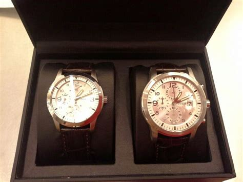 Guess Set 2 In 1b1078 1 guess w25093p2 watches guess box sets watches at bodying my