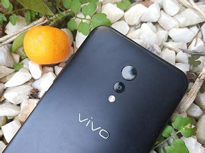 Vivo Xplay6 华为p10和vivo xplay6哪个好 手机评测 下载之家