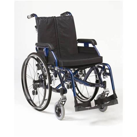 Light Weight Wheel Chairs by Enigma K Chair Lightweight Wheelchair