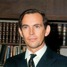 christiaan barnard the surgeon who dared books 1000 images about transplants on