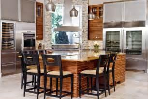 best free 3d kitchen design software 2078 kitchen kitchen design software free download good