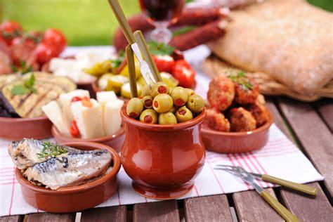 cucina finger food cinque finger food strani per l aperitivo la cucina italiana