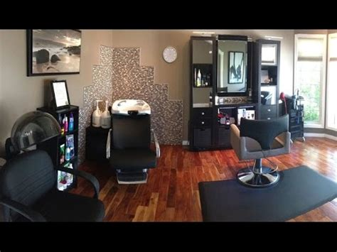 Painting A Mobile Home Interior home hair salon home hair salon tax advantages are huge