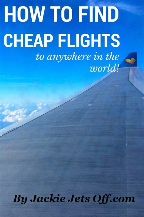 how to find cheap flights to anywhere cheap flights flights and time travel