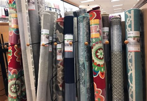 outdoor rugs only coupon sonoma outdoor 5 215 7 rugs only 35 69 at kohl s reg 169