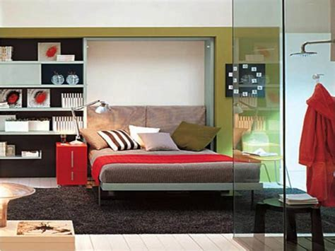 murphy bed wall unit with best fresh murphy bed wall units 2015 7742