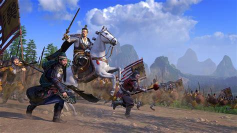 total war  kingdoms campaign combat  world map