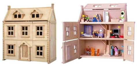 doll house plan free download country doll house free free wooden doll house plans home deco plans