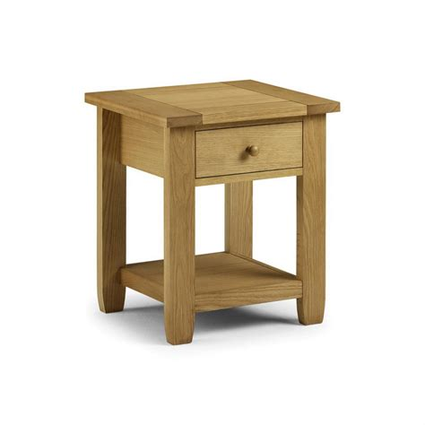 Small Bedside Table Small Bedside Table 8419