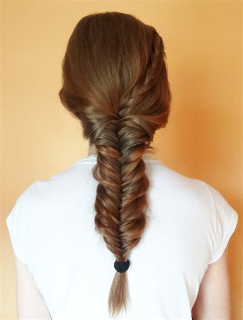 history of fishtail braid hair 10 braided hairstyles for work ink whatever