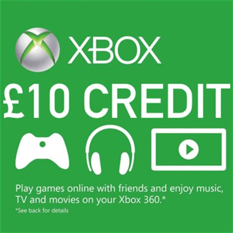 20 Xbox One Gift Card - xbox live 163 10 gift card xbox one 360 instant delivery only 163 9 20 using code