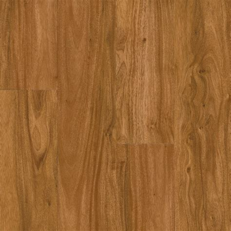 armstrong luxe fastak tropical oak natural luxury vinyl