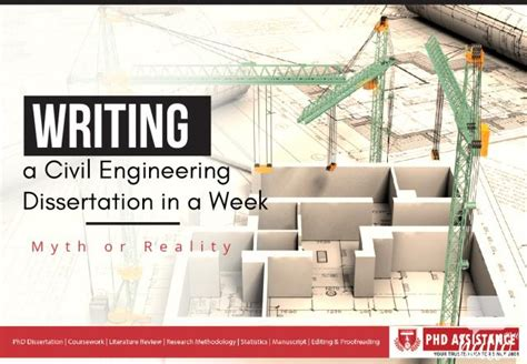 civil engineering dissertation topics civil engineering thesis topics expiredsheffield south