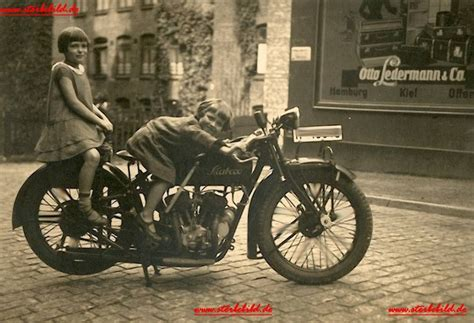 Motorrad Anmelden S W by S W Fotos German Indian Mabeco Ca 1928 Galerie