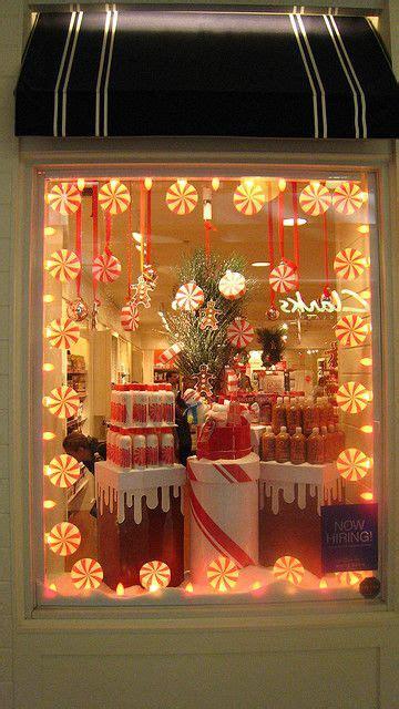955 best window display ideas images on pinterest shop