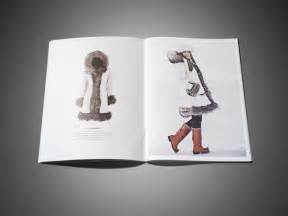 30 creative fashion brochure designs flashuser