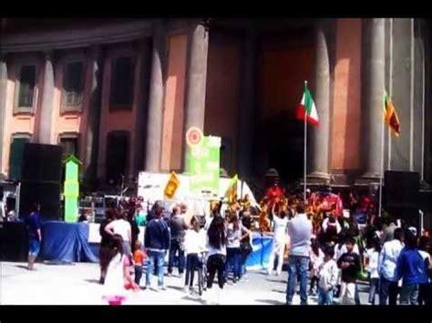 Napoli Years 1 sri lankan 2013 new year festival napoli italy part 1