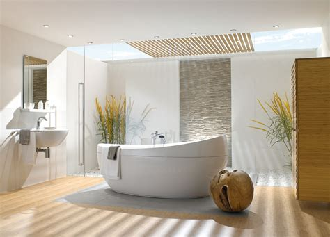 villeroy and boch bathroom villeroy and boch bathrooms products in london hyde park