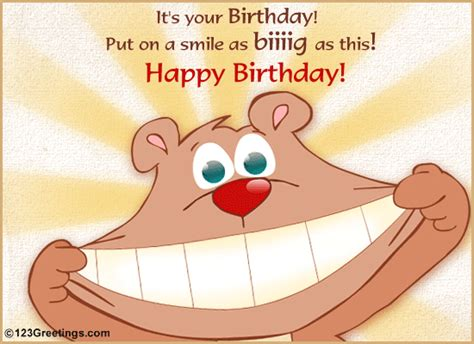 Happy Birthday Messagesfunny Happy Birthday Messages by Happy Birthday Wishes And Birthday Images Birthday