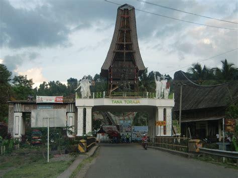 indonesia turisti per caso tana toraja viaggi vacanze e turismo turisti per caso