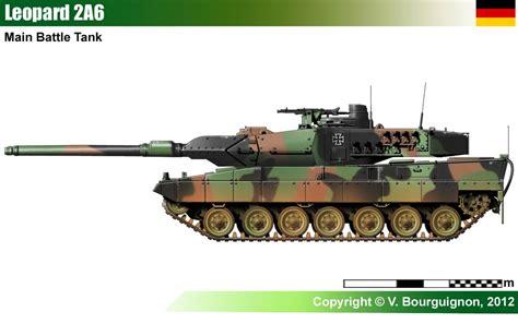 Rctank Army Leopart Skala118 Jerman tank leopard tank pencil and in color tank